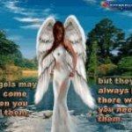 Raveyn Angel