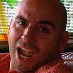 Mitch Petanick