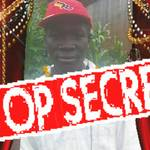 Godwin Otieno