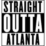 Straight Outta Atlanta