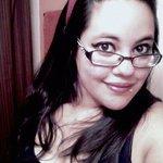 Priscilla Romo