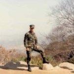 Sgt Lahman