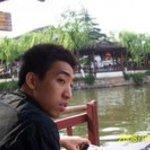 Kelvin Wing