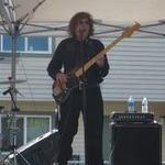 Joel Mentzos