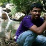 Savada Avinash