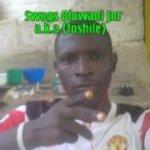 Swags Oluwani