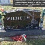 Joe Wilhelm