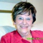 Brenda Silberman