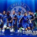 Chelsea Freak