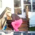 Kelsey pelletier