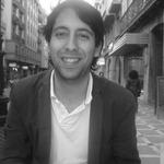 Diego Preciado