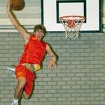 Willem Doorenbos