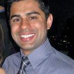 Bobby Sabnani