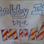 Bobby Dingman