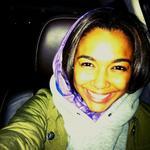 Alexandria Young