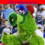 Phanatic1_crop_45x45