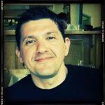 Carlos Gretter