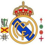 Madridismus Madridismus