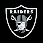 Raiders Nation