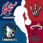 Real NBA Fan