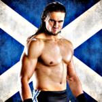 Sinister Scotsman