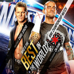 Jericho Punk Best in the World