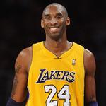 Kobe Bryant24