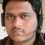 Amit Burde