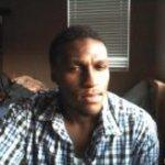 Dorian Johnson