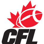 the CFL