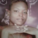 Shenika  Jackson