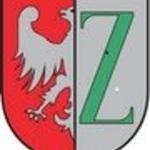 John Zielonka