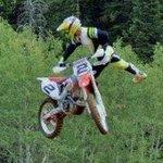 Jason Stai