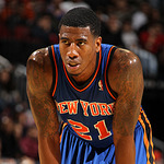 Chris  Shumpert