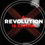 WWE needs  real  Revolution