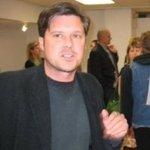 Richard Van Heertum