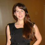 Marie Biro