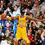 Lakers24