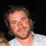Jay Schneider