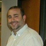 Alex Figueiredo