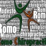 Romo Chiropractic