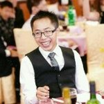 Shu Wing Leung