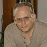 Ken Prendergast