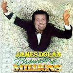 James Dolan Is an Idiot