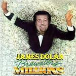 James Dolan Is an Idiot