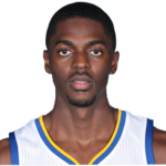 Jrue Holiday's Brother