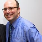 Mark Staffieri