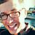 Ben-alberstadt-headshot-_crop_51x51