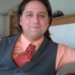 Brett Ballantini