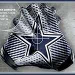 Marcus CowboysFan